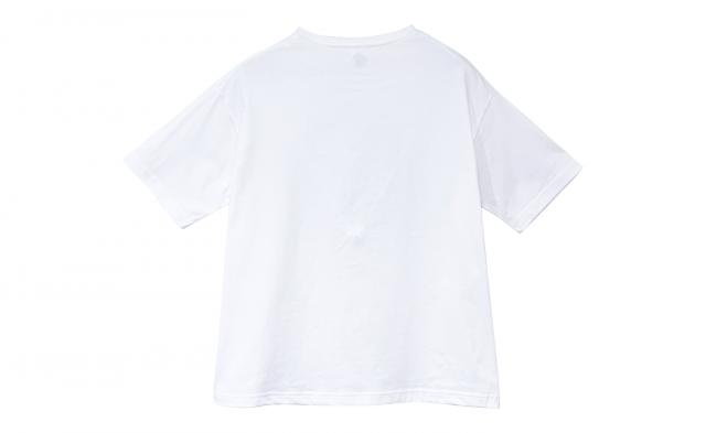 Tシャツ_B