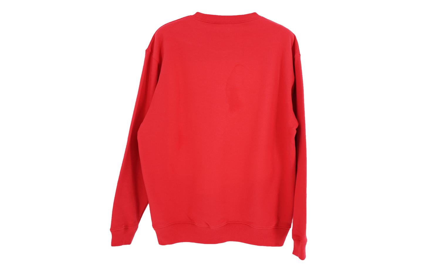 Sweatshirt Cat_A