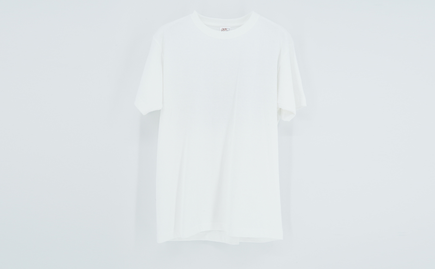 謳花 Tシャツ No.1