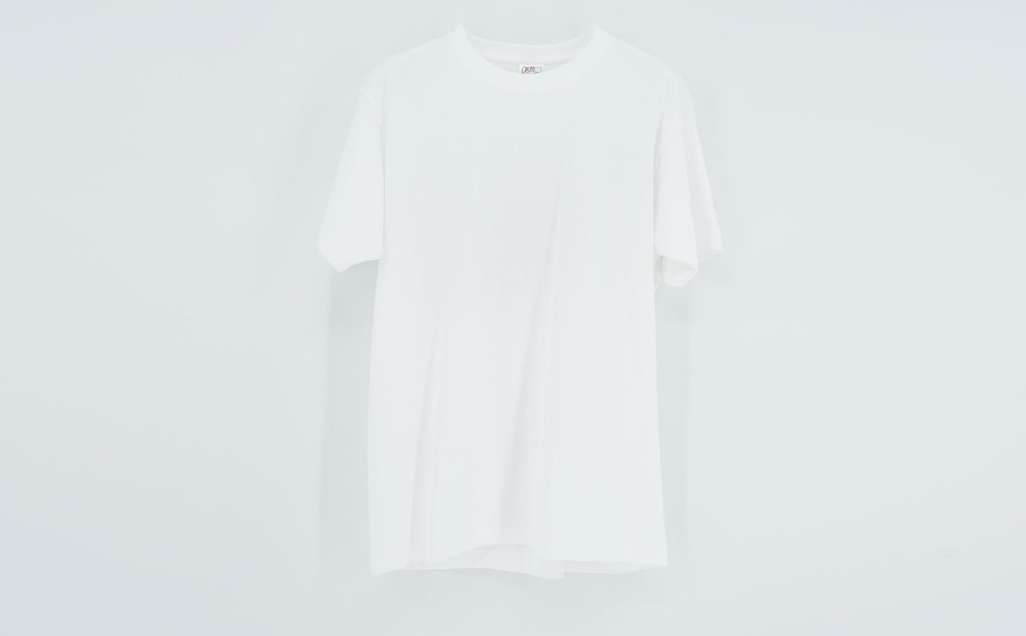 謳花 Tシャツ No.2