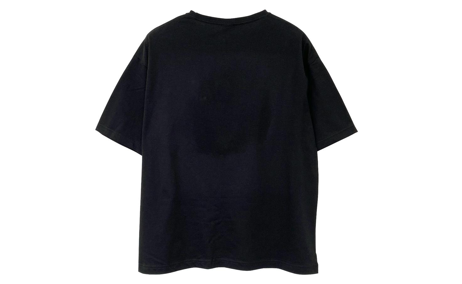 Tシャツ_The Dangerous Pool