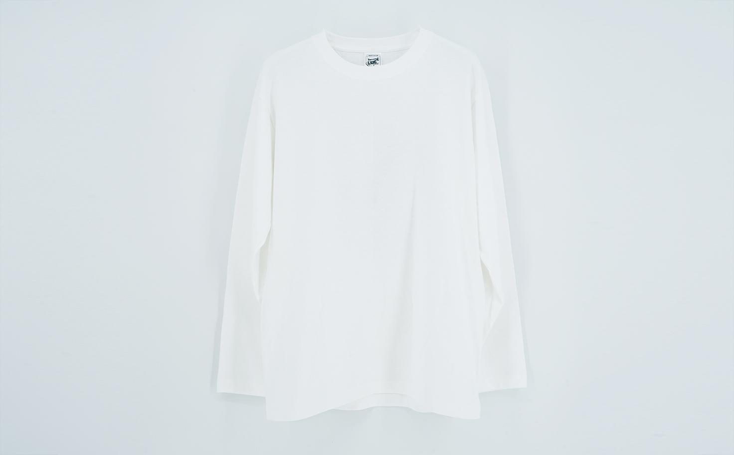 謳花 Tシャツ No.3