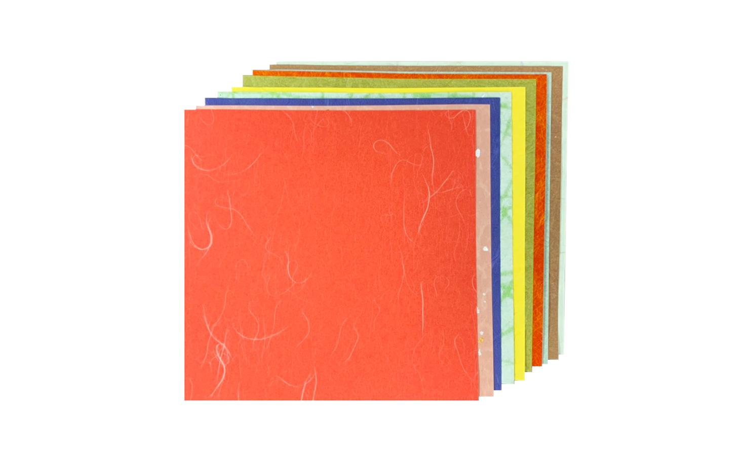 和紙 折り紙セット