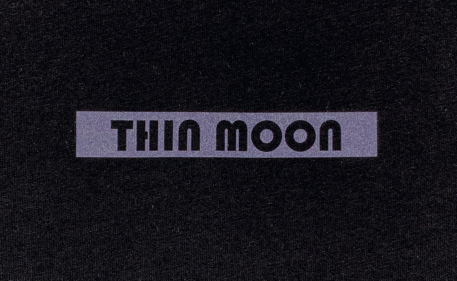 Big T_THIN MOON
