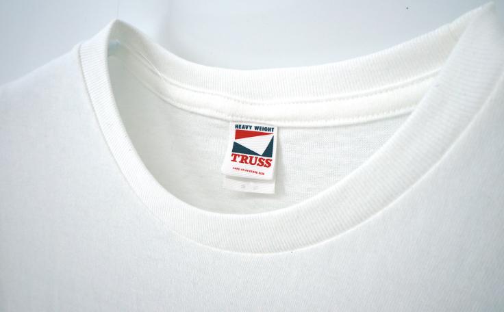 GLYPHART・令和 Tシャツ