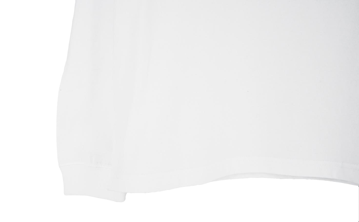『車』 ロングスリーブTシャツ