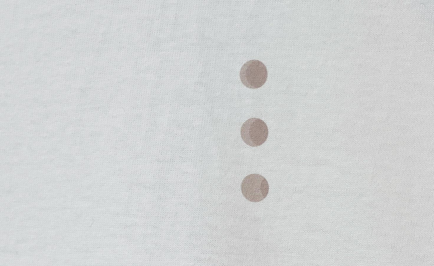 ロングTシャツ_THIN MOON_B(White)