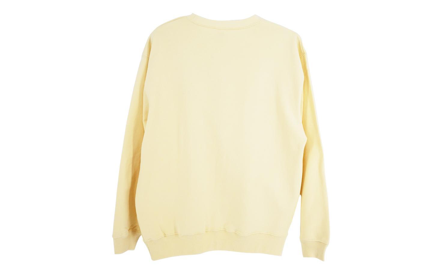 Sweatshirt Girl_A