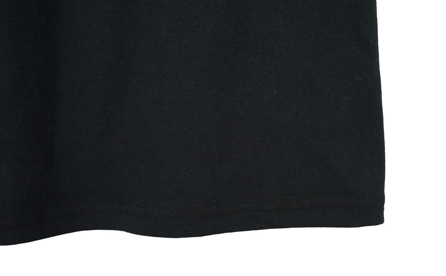 『ちゃんね〜速報』 Tシャツ