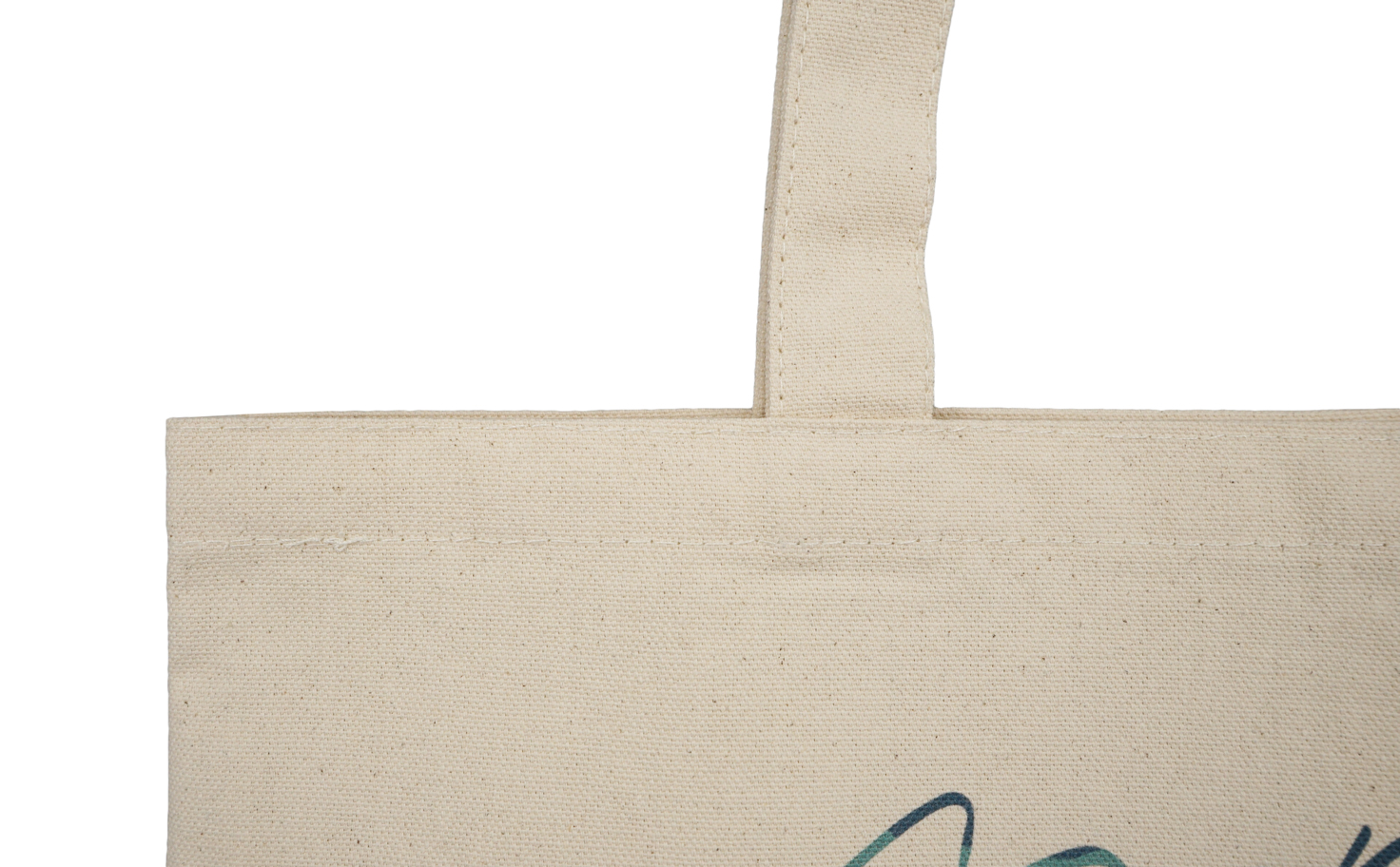 Tote of Nobody(Cotton)