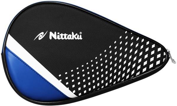 ニッタク(Nittaku) NK7216 09 卓球 ケース STREAM FULL ストリームフル 19SS