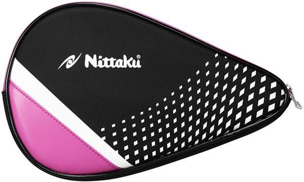 ニッタク(Nittaku) NK7216 21 卓球 ケース STREAM FULL ストリームフル 19SS