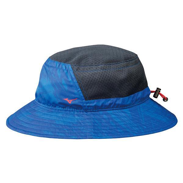 ミズノ(MIZUNO) 32JW050520 マルチSP 帽子 ハット  21SS
