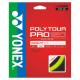 Yonex(ヨネックス) ポリツアープロ 120 PTGP120 テニス ガット 13SS