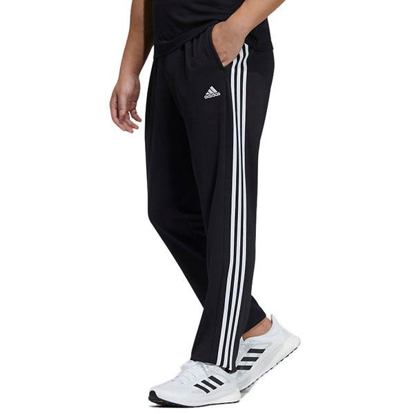 SALE adidas(アディダス) JKL60 GN0822 マルチSP メンズ マストハブ 3ストライプス ウォームアップ パンツ 21Q1