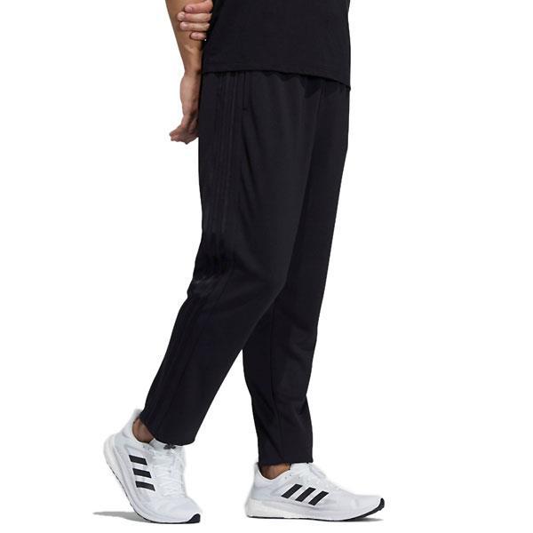 SALE adidas(アディダス) JKL60 GN0824 マルチSP メンズ マストハブ 3ストライプス ウォームアップ パンツ 21Q1