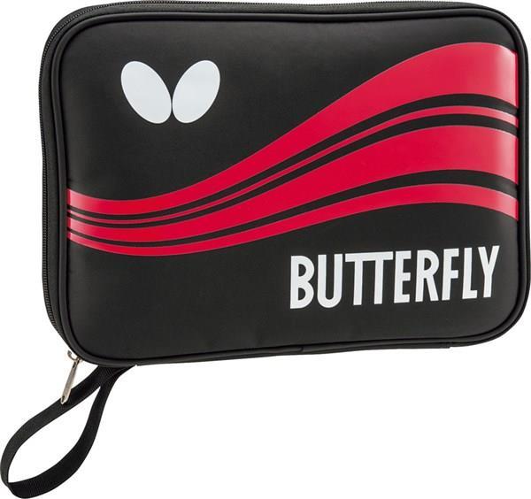 バタフライ(Butterfly) 63000 006 卓球 ケース SWEEB CASE(スウィーブ・ケース) 19SS