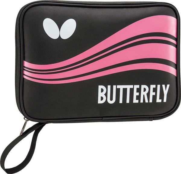 バタフライ(Butterfly) 63000 008 卓球 ケース SWEEB CASE(スウィーブ・ケース) 19SS