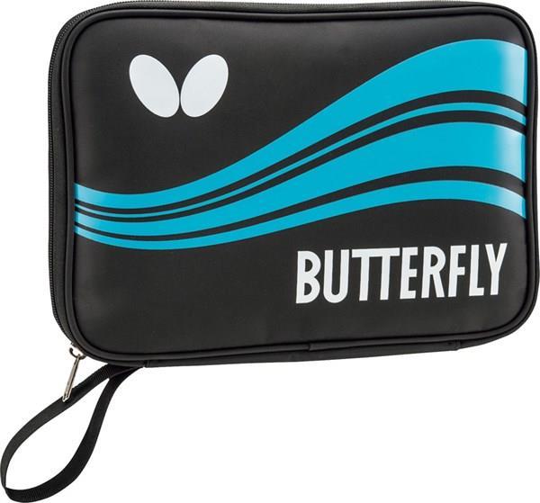 バタフライ(Butterfly) 63000 174 卓球 ケース SWEEB CASE(スウィーブ・ケース) 19SS