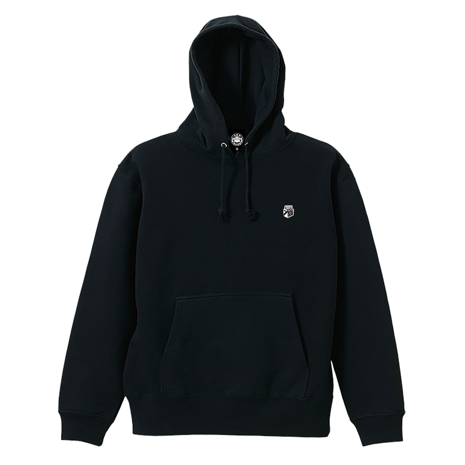 SIX PACK X AnotA X ANDSUNS PULLOVER