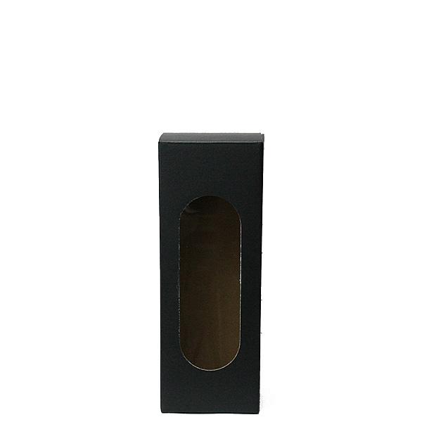 CL 960-501-800 cardboard box