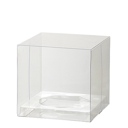CL 860-028-000 clear case クリア