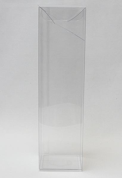 PO クリアケース ハーバリウム専用ビン 200ml用(10個入)