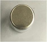 PO ハーバリウム専用ビン Mサイズ triangulumbottl