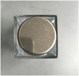 PO ハーバリウム専用ビン Lサイズ squarebottle200