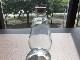 PO ハーバリウム・ガラスボトル ライト200