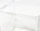 【Outlet】CL 777-112-000 Q Brick B