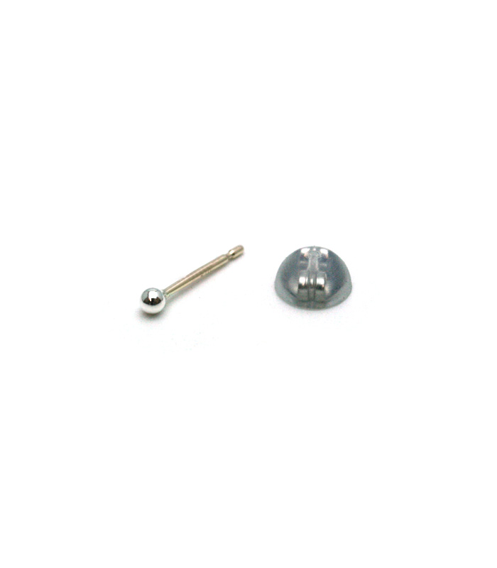 DECORATE DCE-057 / Small(2.0mm)