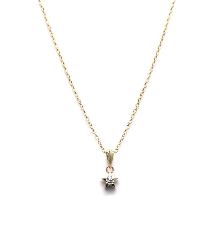 DECORATE DCN-118ダイヤモンド