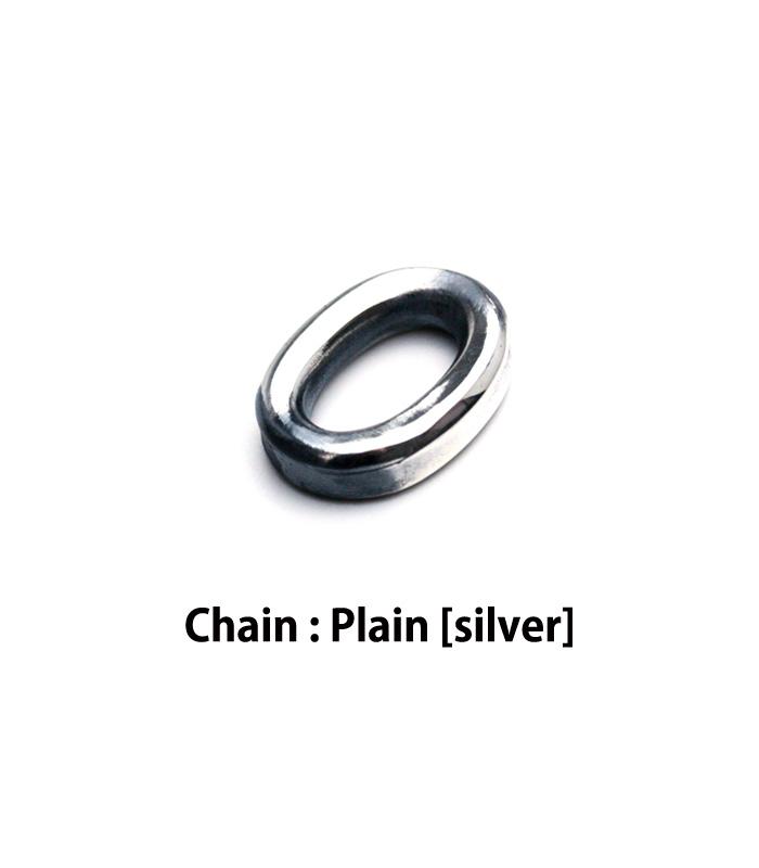 NIRVANA BRACELET CARAVINER (Small) TYPE2