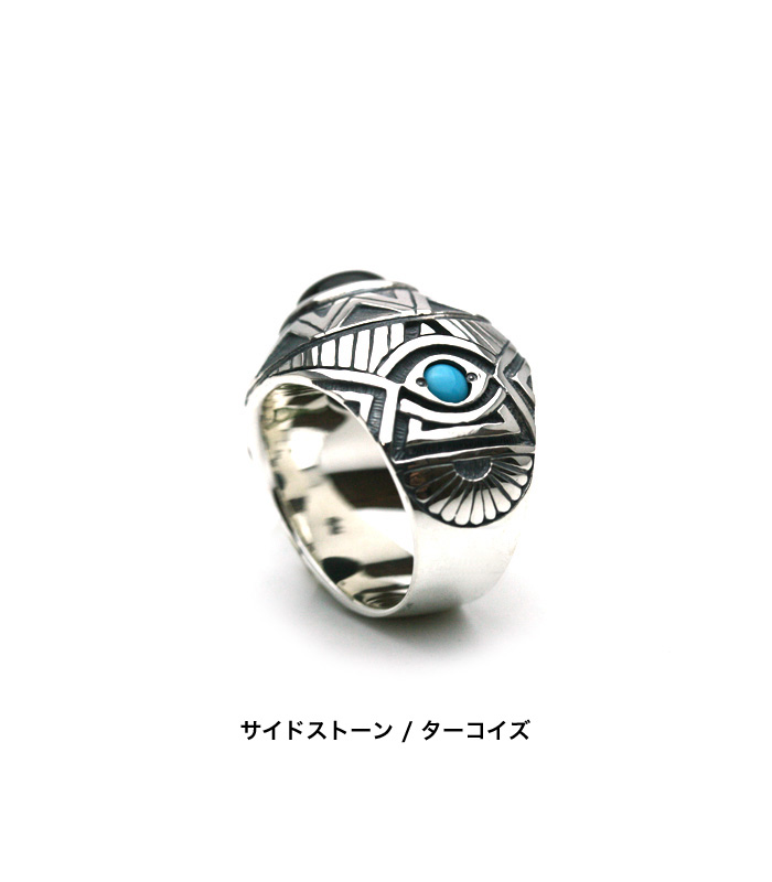 APPLIED TR-514 スモーキークォーツ
