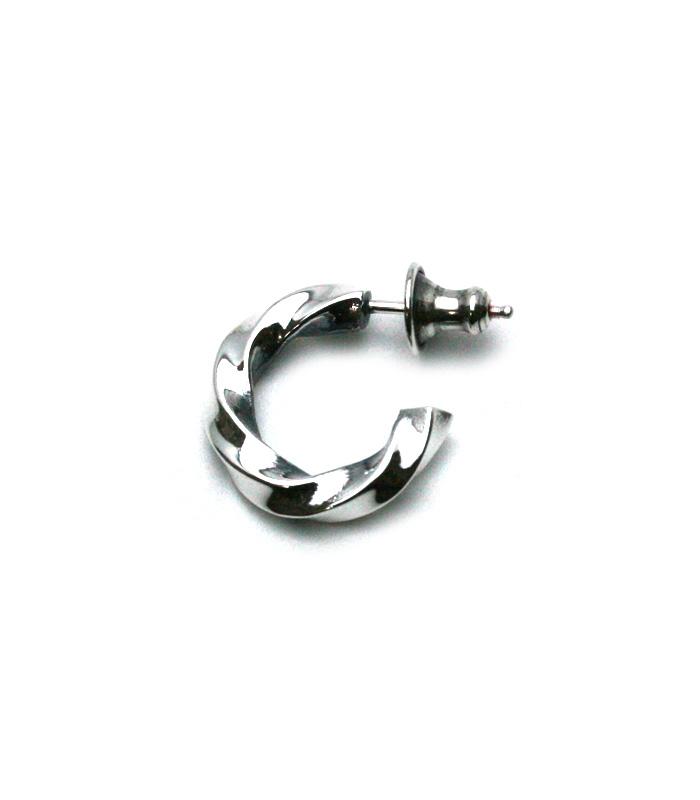ARGENT GLEAM LT  LTE-009 / スモールサイズ