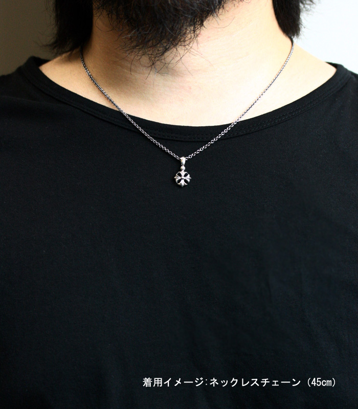 ArgentGleam Classic AGN-060 / クロス