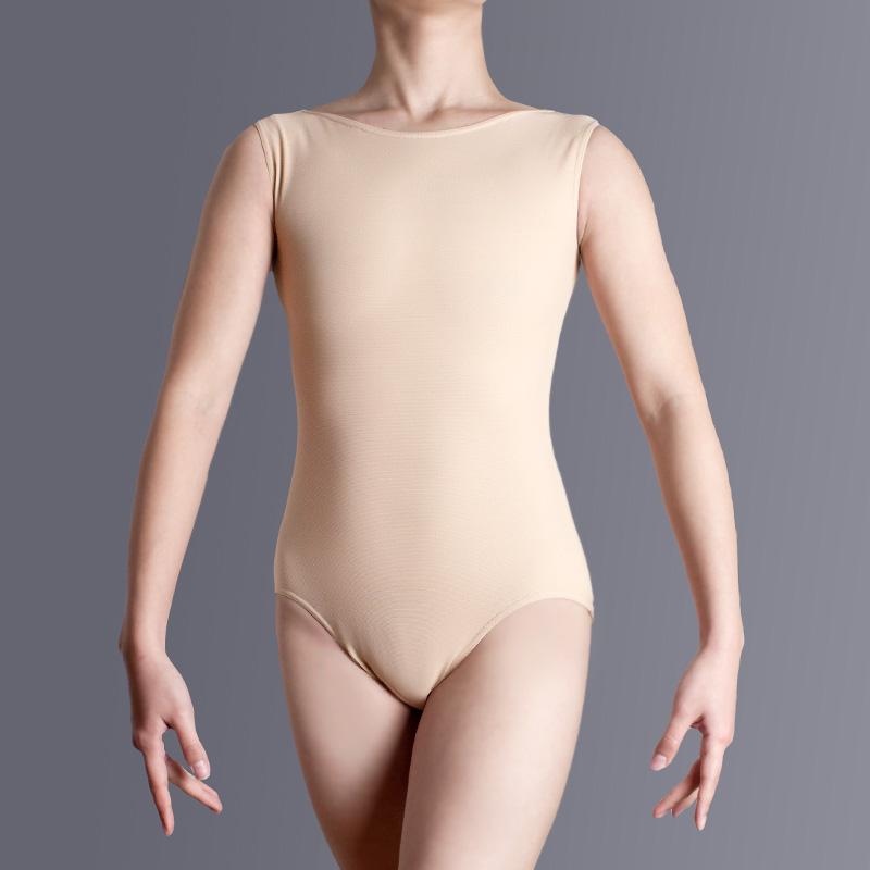 新体操 パワーネット衣装ベース10
