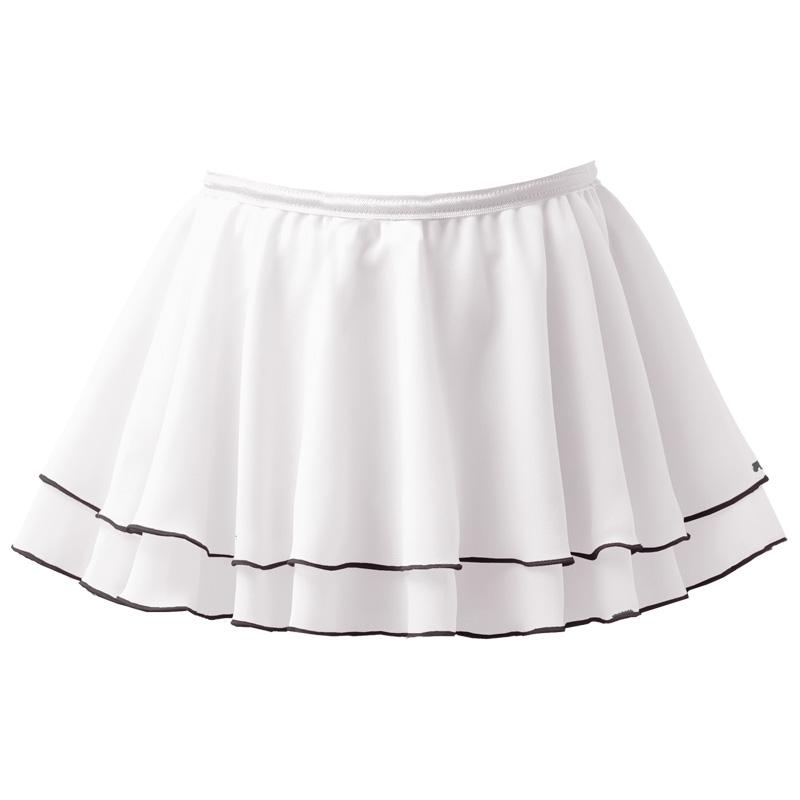 バレエスカート 03