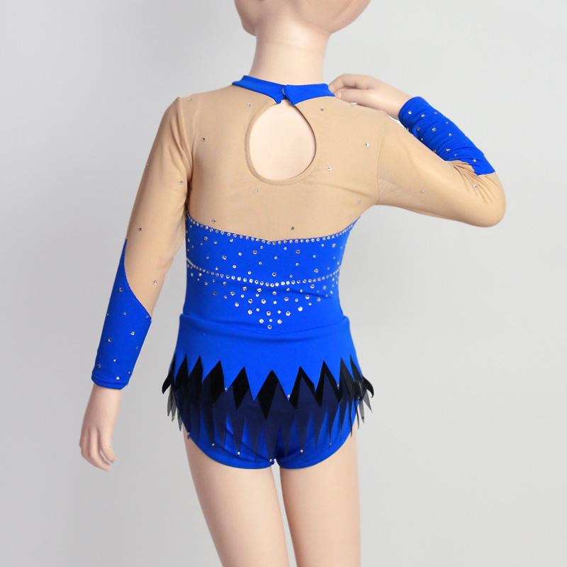 新体操衣装レオタード02