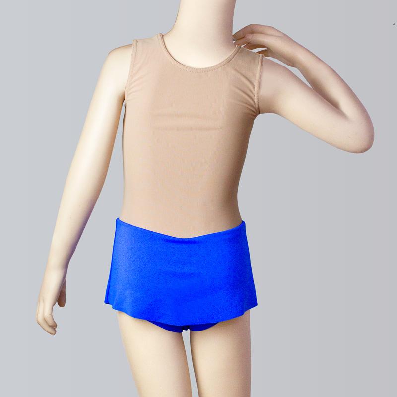 新体操 パワーネット衣装ベース06