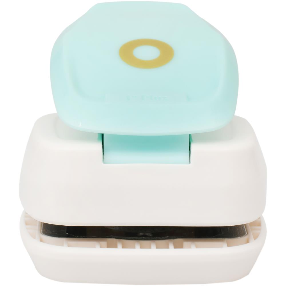 We R - 663150 Reinforce Hole Punch