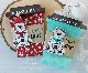 Honey Bee Stamps Honey Cuts - Coffee Cup Gift Card Holder