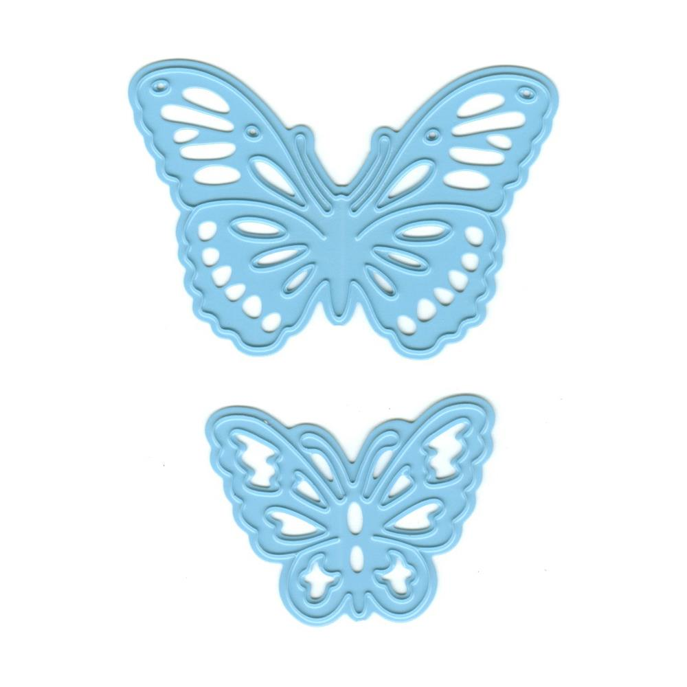 Marianne Design Creatables - LR0356 Tiny's Butterflies