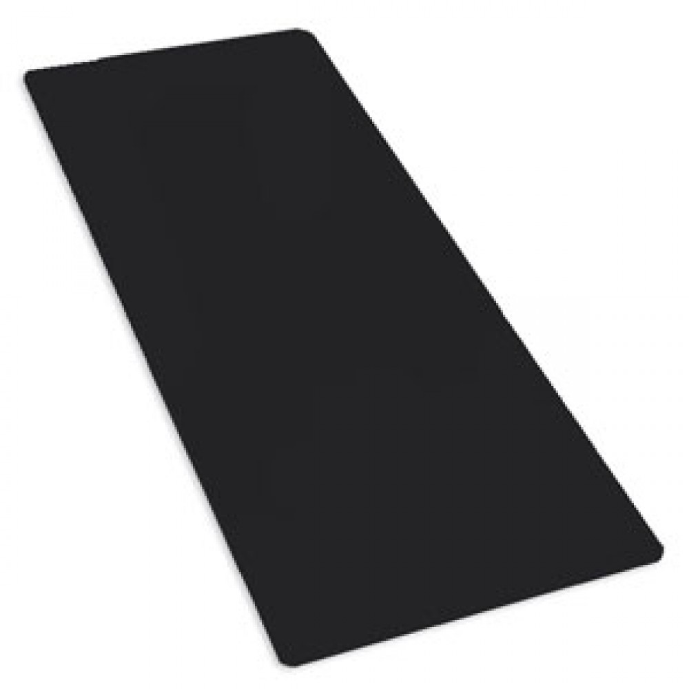 Sizzix 656159 Big Shot Premium Crease Pad, Extended (ロングマット)