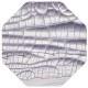 Tonic Studios - Nuvo - Crackle Mousse - 1393N Misty Mauve
