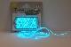 Lawn Fawn Trimmings Hemp Cord - LF2398 Glow-In-The-Dark