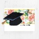 Altenew Die - ALT4555 Layered Gift Tag - Graduation