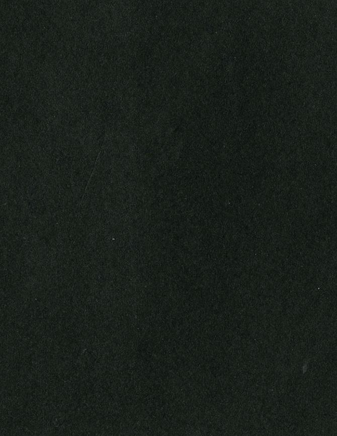 Bazzill Basics Card Shoppe Heavyweight Cardstock 8.5x11 - Licorice Twist (304224)