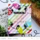 My Favorite Things Paper Pack  EP-72 Very Merry
